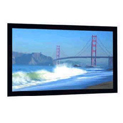 Da-Lite 87692V 119in. Cinema Contour Projector Screen