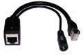 Revolabs 01-POEADP-KIT PoE Power Injector