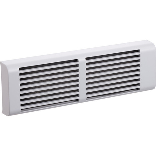 Panasonic ETKFB2 Airflow Systems Filter