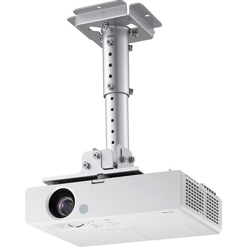 Panasonic ETPKB2 Ceiling Mount Bracket