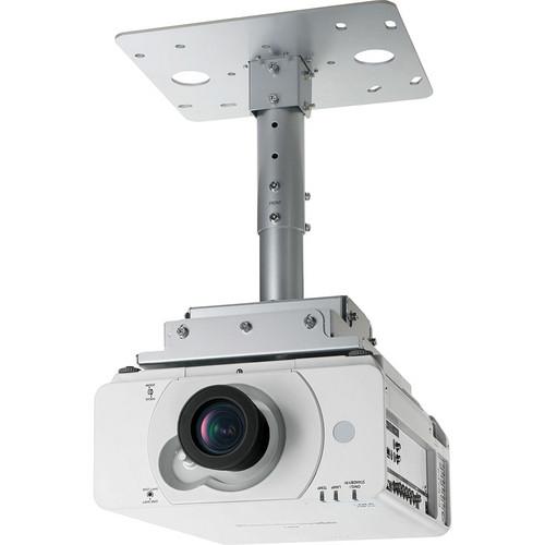 Panasonic ET-PKD110H High Ceiling Mount Bracket for PTDZ570 Projectors