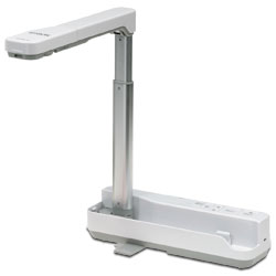 Epson DC-06 XGA Document Camera (4x Digital Zoom)