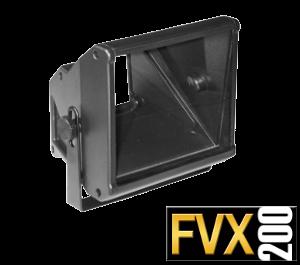 Panamorph FVX200 Anamorphic Lens