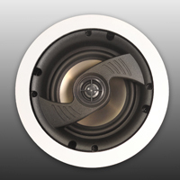 Pure Resonance Audio CR525A Ceiling Speaker Pair