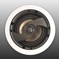 Pure Resonance CR650 In Ceiling Speaker Pair