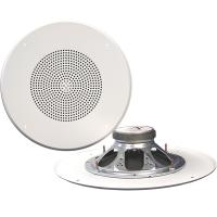 Pure Resonance Audio 815W-GS Ceiling Speaker