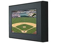 Premier Mounts GB-ENCL42 GearBox Universal Enclosure