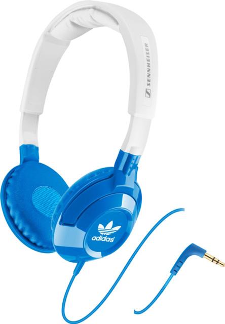 adidas Originals On Ear Headphone