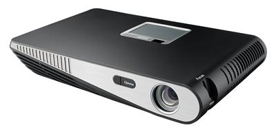 Optoma ML1000P WXGA 1000 Lumens Ultra Portable Projector