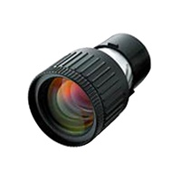 Hitachi LL603 Long Throw Zoom Projection Lens