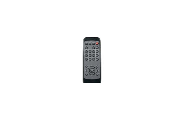 Hitachi HL01241A Replacement Remote Control