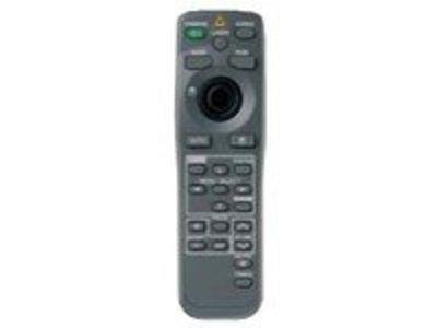 Hitachi HL01451 Replacement Remote Control