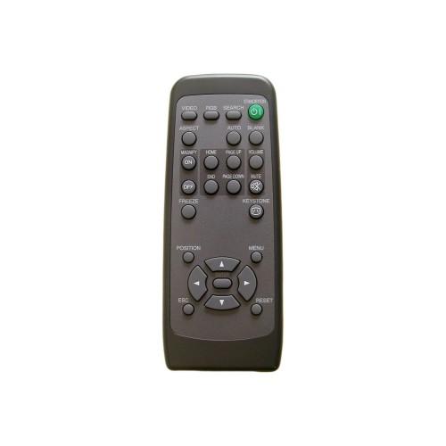 Hitachi HL02208 Replacement Remote Control