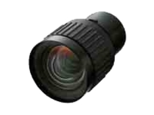 Hitachi FL601 Fixed Short Throw Projection Lens