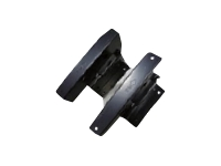 Panasonic Angled Wall Mount Bracket for 32