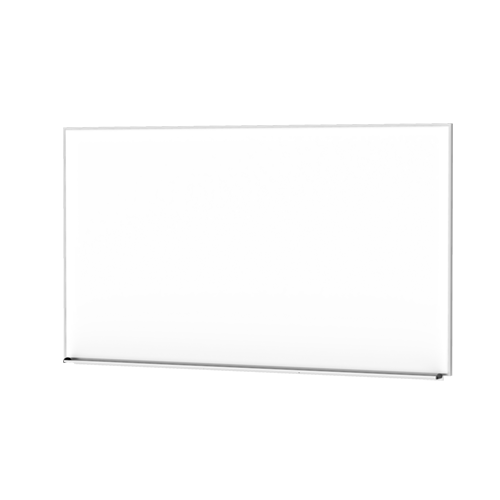 Da-Lite IDEA Magnetic Markerboard Screen 45