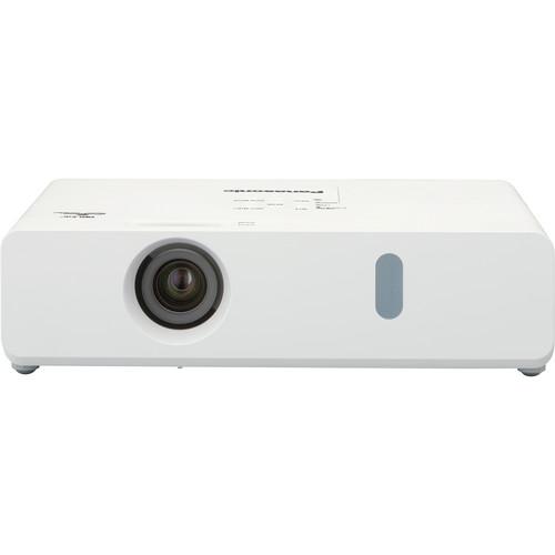 Panasonic PT-VX410ZU 4200lm XGA 3LCD Projector