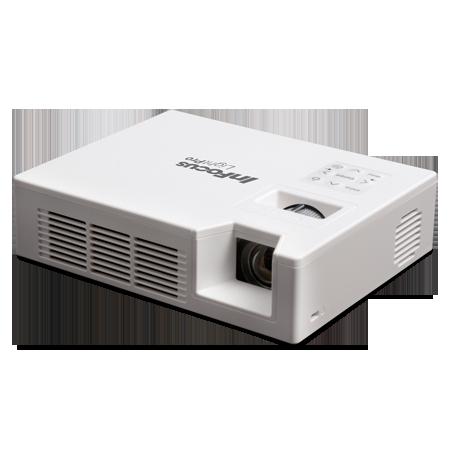 InFocus IN1146 LightPro 1000lm WXGA LED Portable Projector