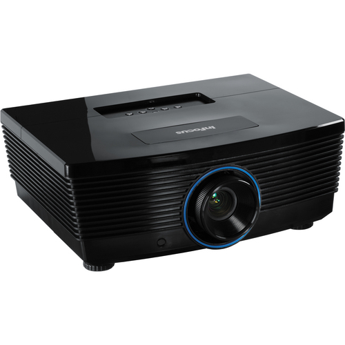 InFocus IN5312 WXGA Projector