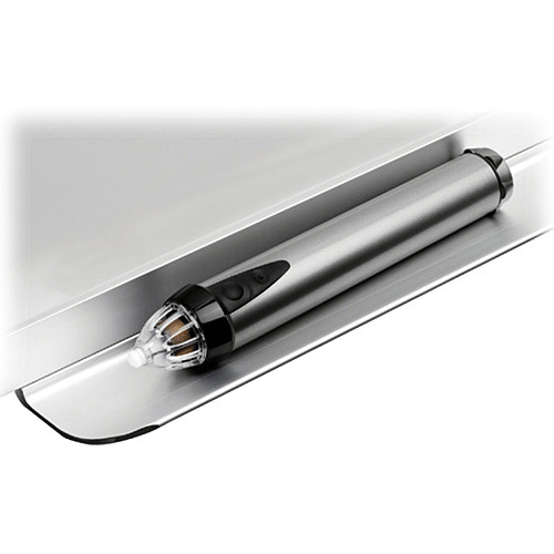 NEC Interactive Stylus for the IW77 Whiteboard