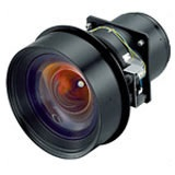 Hitachi FL-501 Fixed Ultra Short Throw Lens