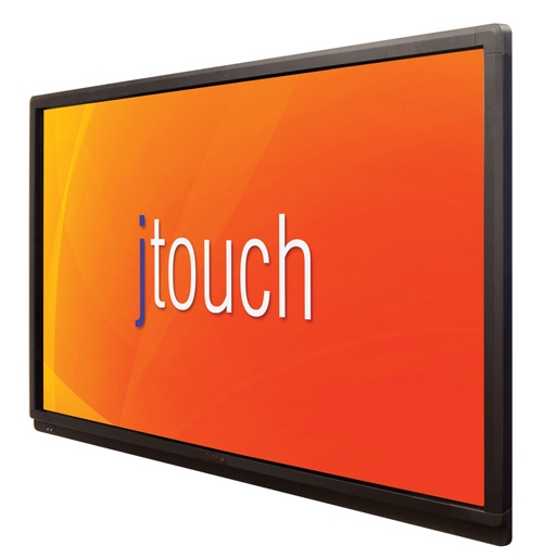 InFocus INF7001 JTouch 70