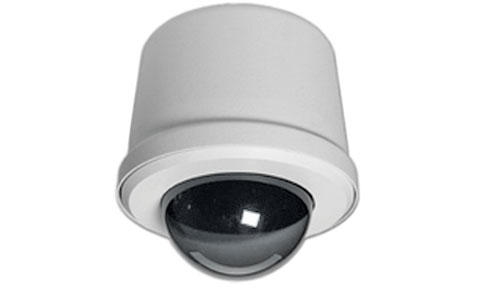 Indoor Pendant Dome and Bracket for Sony EVI-D70