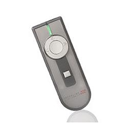 SMK-Link RemotePoint Emerald Navigator Remote