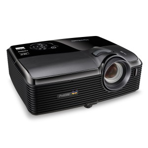 ViewSonic Pro8300 Full HD 1080p Projector