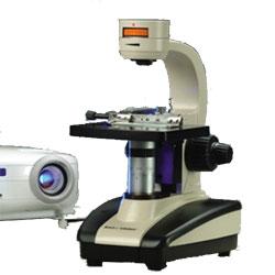Ken-A-Vision X2000 XGA Microprojector 2 (400x Magnification)