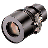 Hitachi Ultra Long Throw Zoom Projection Lens for CPX1200, CPX1250, CPSX1350