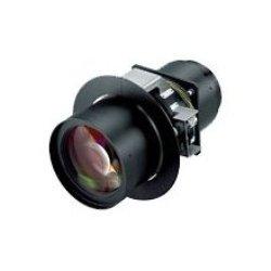 Hitachi LL-805 Long Throw Lens for CP-10000, WX11000, SX12000