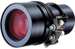 Hitachi Long Throw Zoom Projection Lens for CPX1200, CPX1250, & CPSX1350