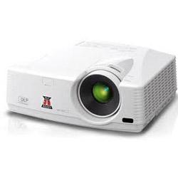 Mitsubishi XGA 3000 Lumens Integration Projector