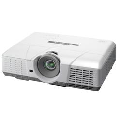 Mitsubishi XD510U XGA Projector