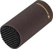 Sennheiser MKH8020 Omni-Directional Microphone