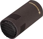 Sennheiser MKH8040 Cardioid Microphone