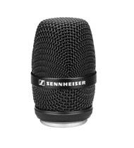 Flagship True Condenser Microphone Capsule
