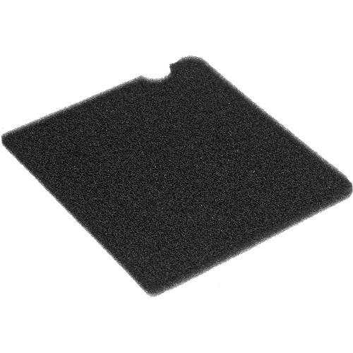 Hitachi MUO3602 Air Filter for Hitachi Projectors