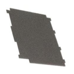 Hitachi MU04951 Repleacement Air Filter for CP-X200/X205/X300/X305/X308/X400