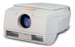Hamilton Buhl Mark IV Opus Opaque Projector