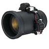 Mitsubishi OL-XD2000TZ Tele-Zoom Lens