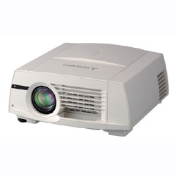 Mitsubishi FL6900U Large Venue Projector