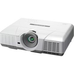 Mitsubishi WD510U WXGA Portable Projector