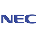 NEC BNCACABLE BNC 12in. Component Video Adapter