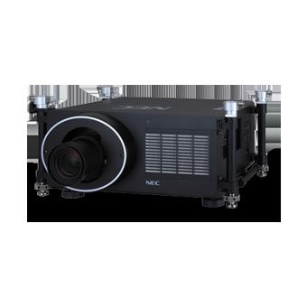 NEC NP-PH1000U 11000lm Large Venue Projector