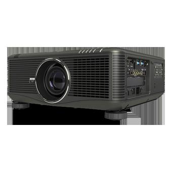 NEC NP-PX750U2 WUXGA 7500-lumen Professional Installation Projector
