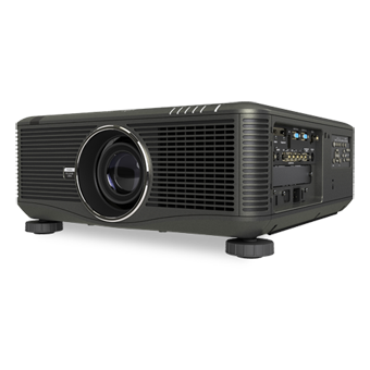 NEC NP-PX800X2 8000lm XGA Installation Projector