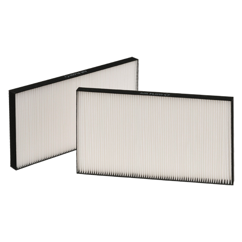 NEC NP03FT Replacement Filter for NP-PH1000U Projectors
