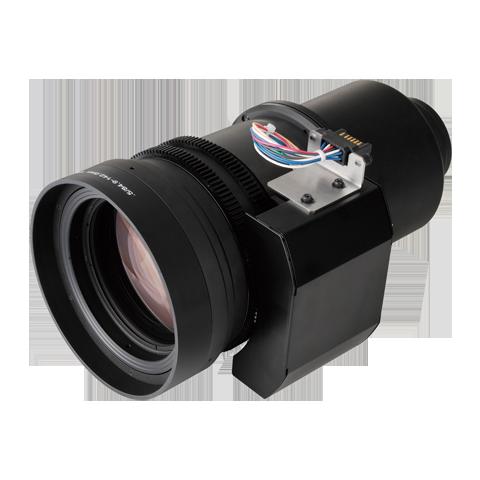 NEC NP29ZL 4.16-6.96:1 Zoom Lens